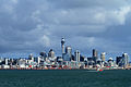 Auckland Harbour View 08 (5642802992).jpg