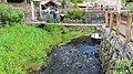 Auckland Zoo, North Island - panoramio (10).jpg
