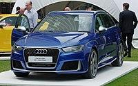 AudiRs3 8V.jpg