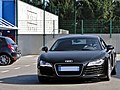 Audi R8 - Flickr - Alexandre Prévot (123).jpg