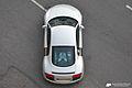 Audi R8 - Flickr - Alexandre Prévot (76).jpg