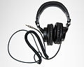Audio Technica ATH-M50 Headphones.jpg