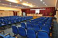 Auditorium - Ranchi Science Centre - Jharkhand 2010-11-28 8450.JPG