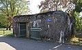 Auenheim-16-Bunker der Maginot-Linie-gje.jpg