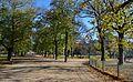Auer-Welsbach-Park 07.jpg