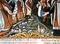 Auer - St. Peter - Johannes von Nepomuk-Bilder-Zyklus 2.jpg