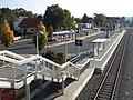 Auf der Brücke am Bahnhof - panoramio (1).jpg