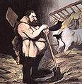 Augias by Honore Daumier.jpg