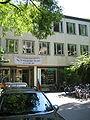 Augsburg Alte Stadtbuecherei.jpg