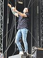 August Burns Red- Jake Luhrs - Nova Rock - 2016-06-11-12-26-24-0002.jpg