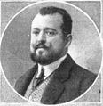 Augusto Martínez Olmedilla.png