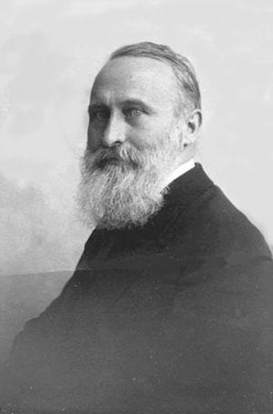Augusto Mancini - Mancini
