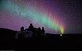 Aurora borealis (14832459401).jpg