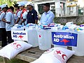 AusAID-Red Cross donations for Cambodia, 2011 (2).jpg