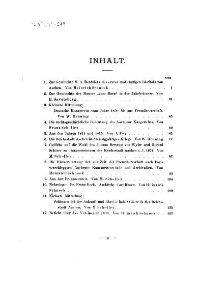 File:Aus Aachens Vorzeit 12 Jg 1899.djvu