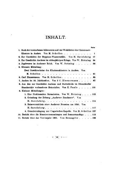 File:Aus Aachens Vorzeit 14 Jg 1901.djvu
