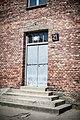 Auschwitz - panoramio (25).jpg