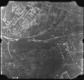 Auschwitz Extermination Camp - NARA - 306002.tif