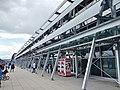 Aussichtsplattform Flughafen Stuttgart - panoramio.jpg