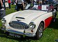 Austin Healey 3000 Mk 2 (1962) - 7791316174.jpg