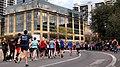Austin Marathon 2019 Downtown.jpg
