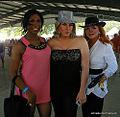 Austin Pride 2011 071.jpg