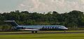 Austral MD80, Puerto Iguazu, Misiones, Jan. 2011 - Flickr - PhillipC (1).jpg