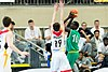 Australia vs Germany 66-88 - 2018097161814 2018-04-07 Basketball Albert Schweitzer Turnier Australia - Germany - Sven - 1D X MK II - 0151 - B70I6762.jpg