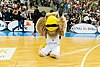 Australia vs Germany 66-88 - 2018097175429 2018-04-07 Basketball Albert Schweitzer Turnier Australia - Germany - Sven - 1D X MK II - 0763 - B70I7374.jpg