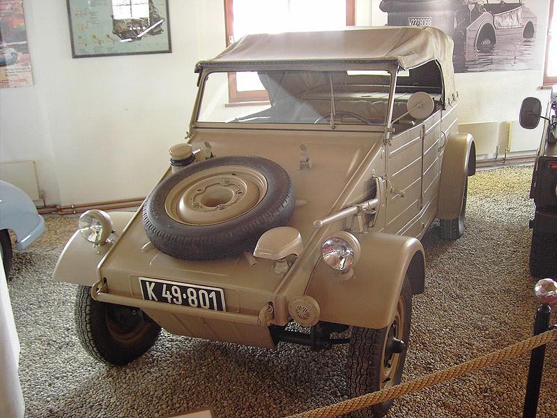 File:Austria Gmuend Porsche Museum07.jpg