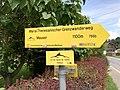 Austria Hohenbrugg Grenzwanderweg.jpg