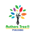 Authors Tree Publishing.png