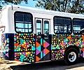 Autobús de transporte público en Jesús María.jpg