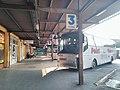 Autobusna stanica u Vinkovcima 01.jpg