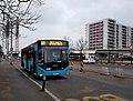 Autobuz Otokar, Bucuresti.jpg