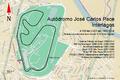 Autodromo-jose- carlos-pace-interlagos-1999-(openstreetmap).png