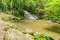 Autoire River 03.jpg