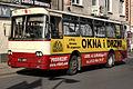Autosan H9-35 128 ZMKS Jasło.jpg