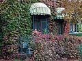 Autumn Awnings (17364198112).jpg
