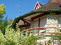 Auvers-sur-Oise (95), le Castel Val, 4 rue des Meulières (2).jpg