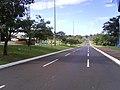 Av. Mato Grosso - panoramio (6).jpg