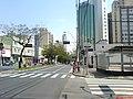 Av Moraes Sales - Centro de Campinas SP - panoramio.jpg