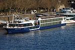 Avalon Poetry II (ship, 2014) 008.JPG