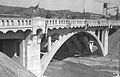 Ave26Bridge,1925.jpg