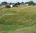 Avebury - panoramio (2).jpg