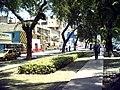 Avenida Arequipa, Lima - panoramio.jpg