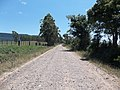 Avenida Carlos Alberto Cioccari - Palma - Santa Maria, foto 02 (sentido S-N) - panoramio.jpg