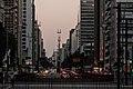 Avenida Paulista Sunset.jpg
