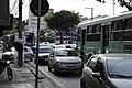 Avenida Pedro II - panoramio.jpg