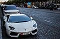 Aventador (9631318004).jpg
